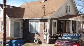 311 Fourth Street Apartment for rent in Morgantown, WV
