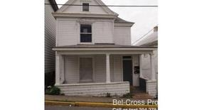 290 Wiles Street Apartment for rent in Morgantown, WV