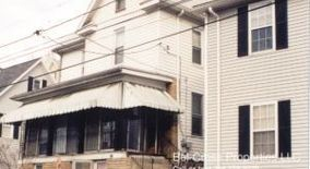 413 Forest Avenue Apartment for rent in Morgantown, WV
