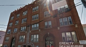 242 Garfield Ave Apartment for rent in Jersey City, NJ