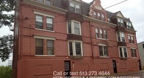 Similar Apartment at 2467 Riverside Drive
