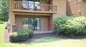 6691 Boca Vista Dr Ne Apartment for rent in Rockford, MI