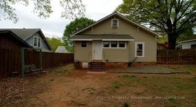207 Doster Avenue Apartment for rent in Mooresville, NC