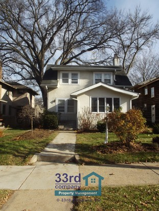 3 Bedrooms 1 Bathroom House for rent at 5121 Upton Ave S. in Minneapolis, MN