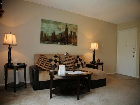 2 Bedrooms 2 Bathrooms House for rent at 3517 North Hills Dr. | $845 | 1 Bed, 1 Full Bath in Austin, TX