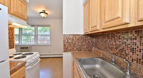 502 Chestnut St. Apartment for rent in Roselle Park, NJ