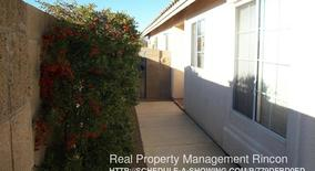 Similar Apartment at 2676 W. Desert Brook Ct