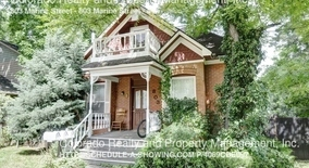 803 Marine Street 803 Marine Street Apartment for rent in Boulder, CO
