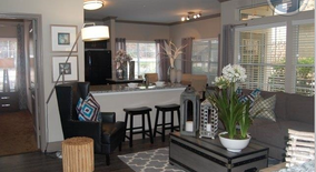 Similar Apartment at 11350 Four Pts