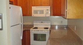 205 Monte Diablo Apartment for rent in San Mateo, CA