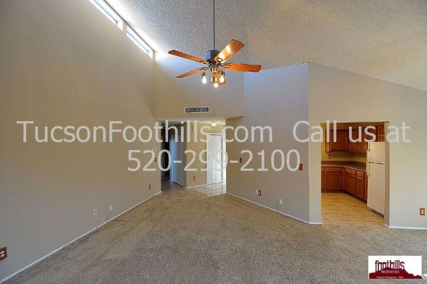 3 Bedrooms 1 Bathroom House for rent at 2918 Yorkshire Street in Tucson, AZ