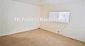 Similar Apartment at 365 North 1300 West