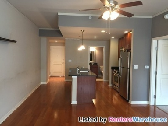 2 Bedrooms 2 Bathrooms House for rent at 1975 N Grant St in Denver, CO