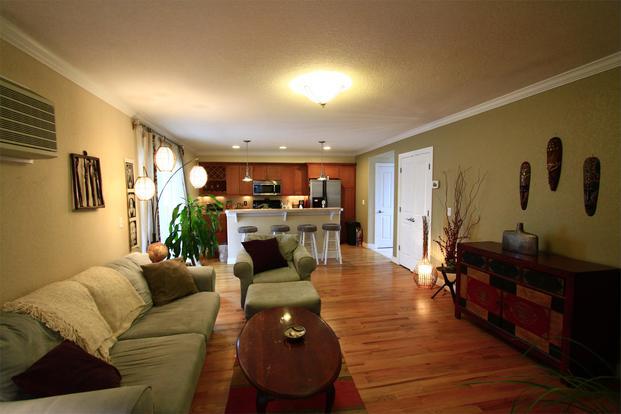 2 Bedrooms 1 Bathroom House for rent at 1260 Humboldt in Denver, CO