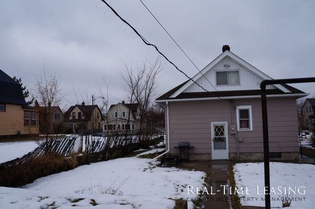 2 Bedrooms 1 Bathroom House for rent at 3726 Dupont Ave N in Minneapolis, MN