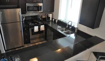 Similar Apartment at 35 W