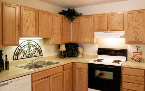 1 Bedroom 1 Bathroom House for rent at 35 W in Bloomington, MN