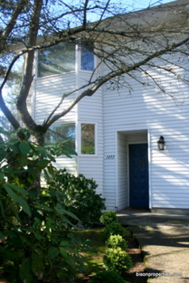 2 Bedrooms 1 Bathroom House for rent at 1493 Sw 66th Avenue in Portland, OR