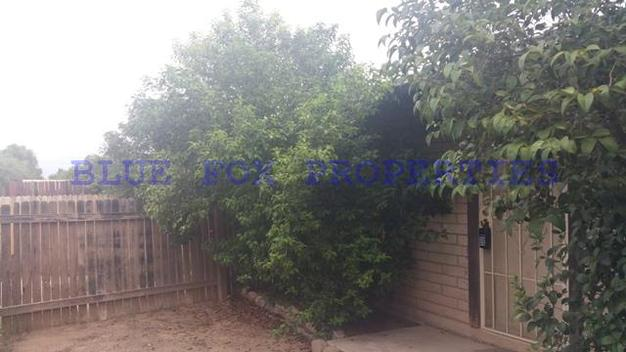 2 Bedrooms 1 Bathroom House for rent at 5603 E 28th Street in Tucson, AZ