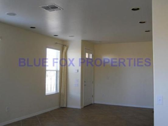 3 Bedrooms 2 Bathrooms House for rent at 8356 W. Canvasback Lane in Tucson, AZ
