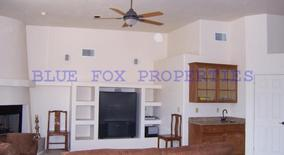 Similar Apartment at 13899 N. Bowcreek Springs