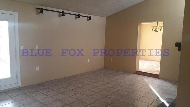 3 Bedrooms 2 Bathrooms House for rent at 9069 E. Berkshire Place in Tucson, AZ