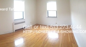 Similar Apartment at 205 William Howard Taft