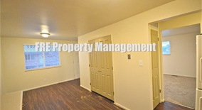Similar Apartment at 336 East 3360 South