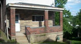 Similar Apartment at 112 Freemont