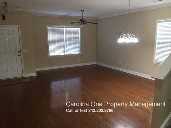 5 Bedrooms 3 Bathrooms House for rent at 121 Beacon Falls Court in Summerville, SC