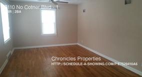 3110 No Cotner Blvd Apartment for rent in Lincoln, NE