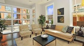 2106 10th Street Apartment for rent in Washington, DC