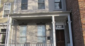 1723 11th Street Apartment for rent in Washington, DC