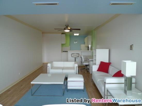 1 Bedroom 1 Bathroom House for rent at 800 N Washington St in Denver, CO