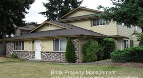 8609 8th Ave W