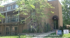 1745 W. 24th St. Apartment for rent in Lawrence, KS
