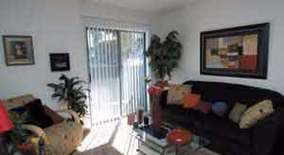 Similar Apartment at 8312 N Interstate 35
