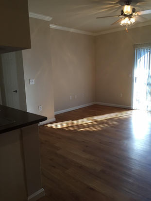 1 Bedroom 1 Bathroom House for rent at 8201 Fm 620 in Austin, TX