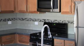 Similar Apartment at 8800 S. 1st Street