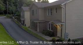 1445 North Willey Street Apartment for rent in Morgantown, WV
