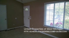 4660 Orchard Ct Sw Apartment for rent in Grandville, MI
