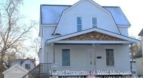 1114 Fountain St Ne Apartment for rent in Grand Rapids, MI