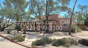 Similar Apartment at 8880 Camino Coronado