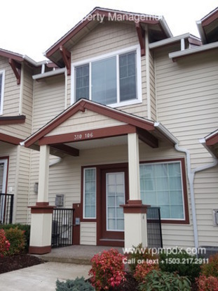 2 Bedrooms 2 Bathrooms House for rent at 310 Nw 116th Ave. in Portland, OR