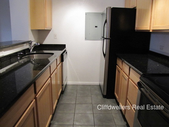 2 Bedrooms 1 Bathroom House for rent at 444 17th Street 706 in Denver, CO