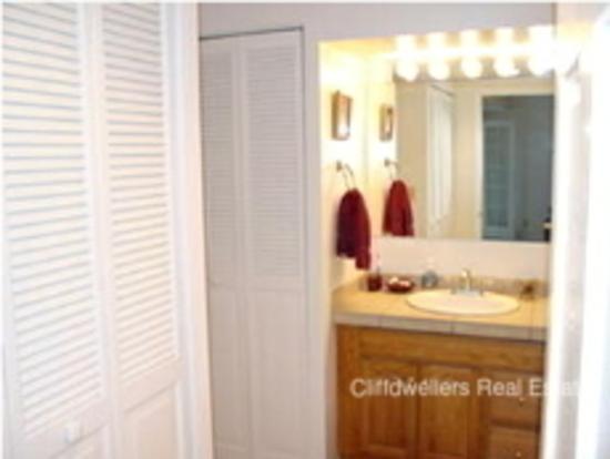 2 Bedrooms 1 Bathroom House for rent at 1777 Larimer 1509 in Denver, CO