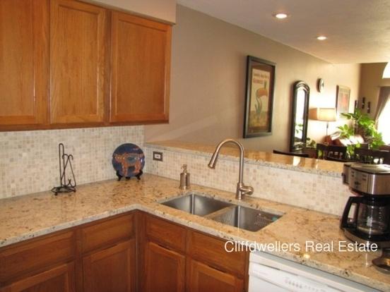 1 Bedroom 1 Bathroom House for rent at 1818 S. Quebec Way Bldg 4 5 in Denver, CO