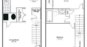 6808 Garden Terrace Rd