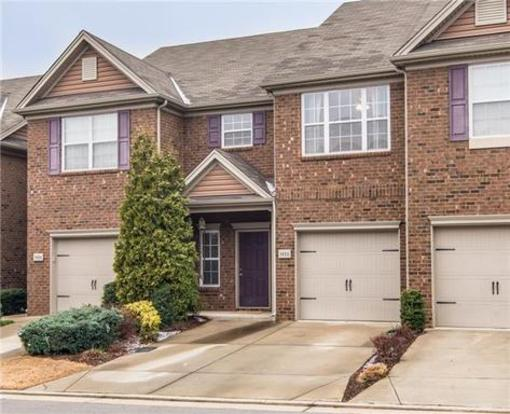 3 Bedrooms 2 Bathrooms House for rent at 1052 Ashmore Drive in Nashville, TN