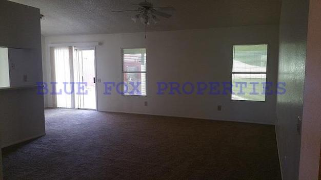 3 Bedrooms 2 Bathrooms House for rent at 10560 E Breckinridge St in Tucson, AZ